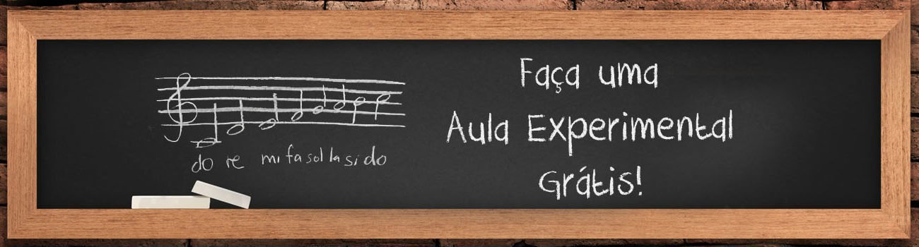 Opus 3 Escola de Música Taquara Aula Experimental