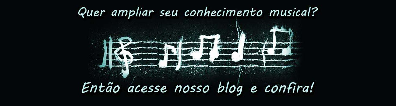 Blog Opus 3 Ensino Musical   Teoria Musical, dicas e curiosidades
